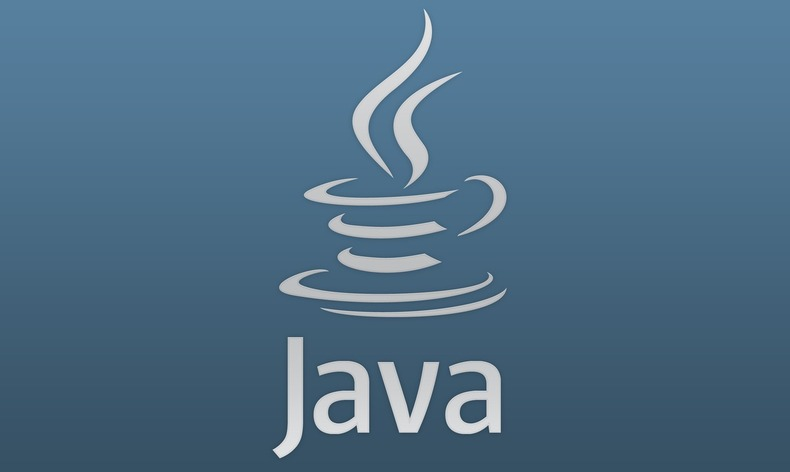 java-logo_large
