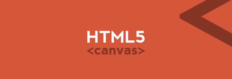 canvas-of-html5_large