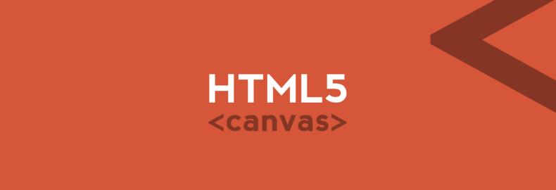 Introdução a Canvas do HTML5