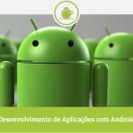 curso-android-triadworks